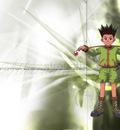hunter 01