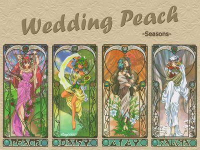peach01