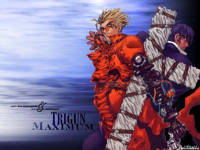 trigun absy01
