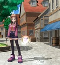 Anime Girl 4 1280x960
