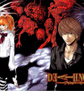 DeathNote