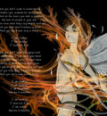 Fire Lain