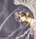 Koryu from Wish