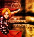 fullalchemist 1