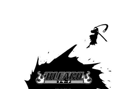 Minitokyo Anime Wallpapers Bleach[48928]