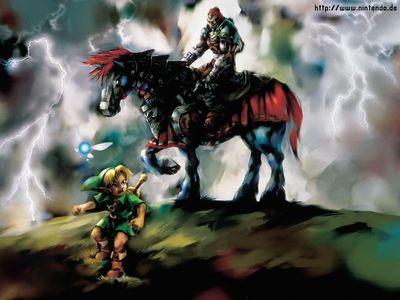 Minitokyo Anime Wallpapers Final Fantasy VII[65506][1]
