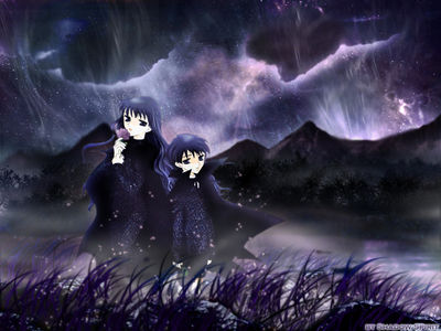 Minitokyo Anime Wallpapers Fruits Basket[139407]