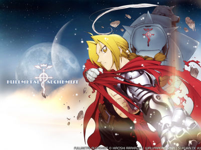 Minitokyo Anime Wallpapers Fullmetal Alchemist[103903][1]