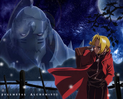Minitokyo Anime Wallpapers Fullmetal Alchemist[57799][1]