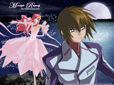 Minitokyo Anime Wallpapers Gundam Seed Destiny[139216]