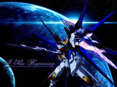 Minitokyo Anime Wallpapers Gundam Seed Destiny[153036]