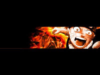 Minitokyo Anime Wallpapers Naruto24