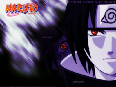 Minitokyo Anime Wallpapers Naruto33