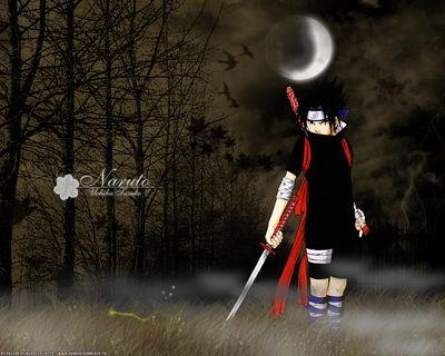 Minitokyo Anime Wallpapers Naruto45