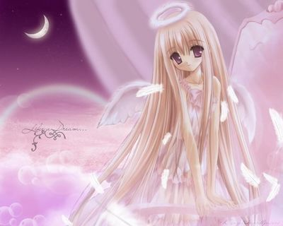 Minitokyo Anime Wallpapers Tinkerbell 67375