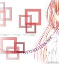 minitokyo anime wallpapers onegai teacher