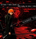 Copie de Minitokyo Anime Wallpapers Bleach[78734]