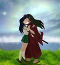 INUYASHA 492 Minitokyo Anime Wallpapers Inu Yasha[50212]