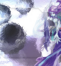 Minitokyo Anime Tales of Symphonia