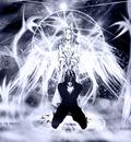 Minitokyo Anime Wallpapers Angel Sanctuary[77375]