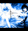 Minitokyo Anime Wallpapers Bleach[129940]