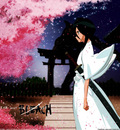 Minitokyo Anime Wallpapers Bleach[69231]