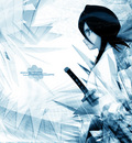 Minitokyo Anime Wallpapers Bleach[71167](1)