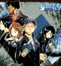 Minitokyo Anime Wallpapers Bleach [37150][1]