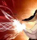 minitokyo anime wallpapers bleach