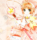 Minitokyo Anime Wallpapers Card Captor Sakura[38239]