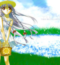 Minitokyo Anime Wallpapers Chrno Crusade [145906]