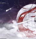 Minitokyo Anime Wallpapers Elfen Lied[138931]