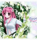 Minitokyo Anime Wallpapers Elfen Lied[98307]