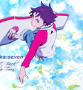Minitokyo Anime Wallpapers Eureka 7[136756]