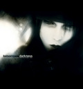 Minitokyo Anime Wallpapers Final Fantasy Advent Children[123309]