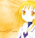 Minitokyo Anime Wallpapers Fruits Basket[32952]