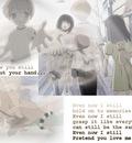 Minitokyo Anime Wallpapers Fruits Basket[63617]