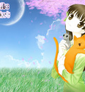 Minitokyo Anime Wallpapers Fruits Basket[89989]
