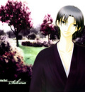 Minitokyo Anime Wallpapers Fruits Basket [36918]