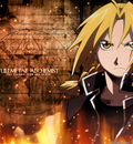 Minitokyo Anime Wallpapers Full Metal Alchemist[44645]