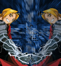 Minitokyo Anime Wallpapers Full Metal Alchemist[67808]