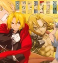Minitokyo Anime Wallpapers Full Metal Alchemist[70010]