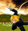 Minitokyo Anime Wallpapers Full Metal Alchemist[70063]