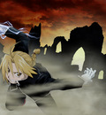 Minitokyo Anime Wallpapers Full Metal Alchemist [33968](1)