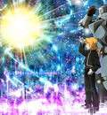 Minitokyo Anime Wallpapers Fullmetal Alchemist[102351][1]