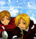 Minitokyo Anime Wallpapers Fullmetal Alchemist[138953]