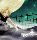 Minitokyo Anime Wallpapers Fullmetal Alchemist[37546]