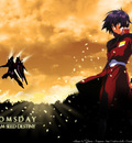 Minitokyo Anime Wallpapers Gundam Seed Destiny[108870]