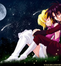 Minitokyo Anime Wallpapers Gundam Seed Destiny[119691]