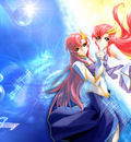 Minitokyo Anime Wallpapers Gundam Seed Destiny[126205]